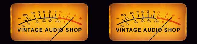 VintageAudio.pl - najlepsza oferta vintage audio w sieci.